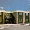 Econo Lodge Canandaigua