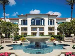 Park Hyatt Aviara Resort, Spa & Golf Club