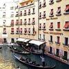 Best Western Hotel Cavalletto e Doge Orseolo