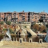 Sofitel Legend Old Cataract Aswan