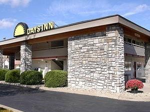 Days Inn Harmarville