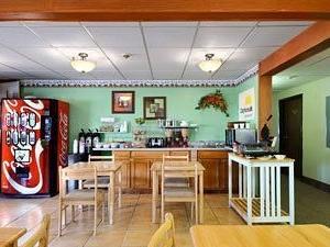 Days Inn Gunnison