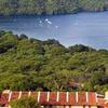 Villas Sol Hotel And Beach Resort - All Inclusive
