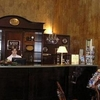 Marco Polo Presnja Hotel