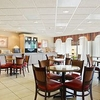 Ramada Inn And Suites Lebanon