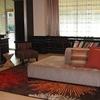 La Quinta Inn & Suites Indianapolis Downtown