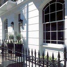 Sydney House Chelsea
