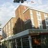 London Ealing Hotel