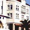 Adrian Hotels Miami Beach