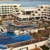 Be Live Grand Playa All Inclusive (formerly Oasis)