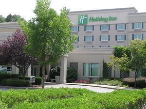 Holiday Inn Budd Lake - Rockaway Area