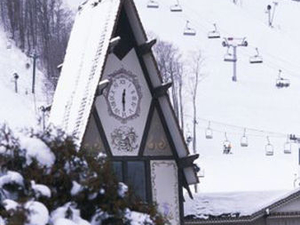 Boyne Mountain Resort
