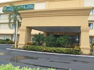 La Quinta Inn & Suites Tampa/Brandon West
