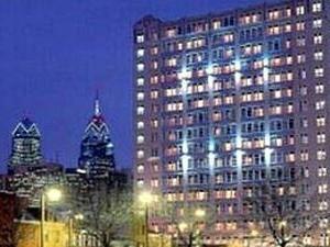 GrandView Suites-Philadelphia