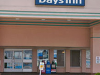 Days Inn - Winnipeg