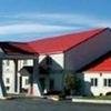 Quality Inn Livingston