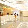 Baiyoke Suite Hotel