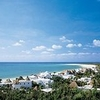 Maroma Resort And Spa By Orient-express