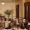 Ambassador Hotel - Milwaukee