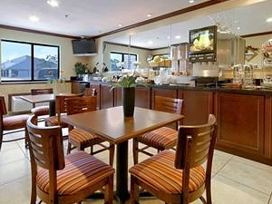 Baymont Inn & Suites Monroe