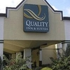 Quality Inn and Suites Conference Center