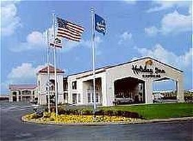 Best Western Yuba City
