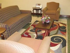 Baymont Inn and Suites Sandersville