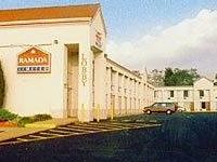 Ramada Limited Richmond