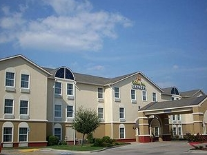 Holiday Inn Express Hotel & Suites Columbus