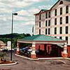 Holiday Inn Express Suites Charleston