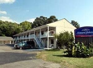 Newport News Inn