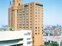 Kanazawa Excel Hotel Tokyu