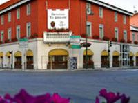 Hostellerie La Poularde