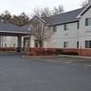 Dollingers Inn & Suites