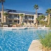 Red Roof Inn Las Vegas North - Nellis AFB