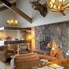 The Inn At Jackson Hole