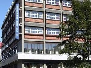 Thon Hotel Gjovik