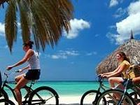 Tamarijn Aruba All Inclusive