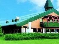 Norlandia Osterdalen Hotell