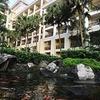 Hotel Equatorial Bangi-Putrajaya