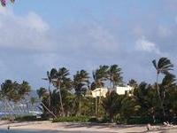 Hibiscus Beach Resort