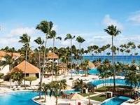 Dreams Palm Beach Punta Cana All Inclusive