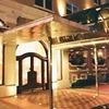 Ponce De Leon Boutique Hotel
