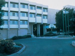 Lavi Kibbutz Hotel