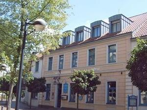 Dom Hotel Gescher