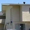 Best Value Inn and Suites - Shreveport