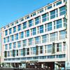Arass Suite Hotel