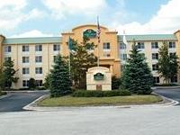 La Quinta Inn & Suites Milwaukee SW/New Berlin