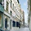 Hotel Floris Grand Place