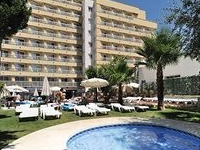 Roc Hotel Flamingo